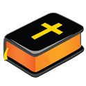 성경과 찬송 icon