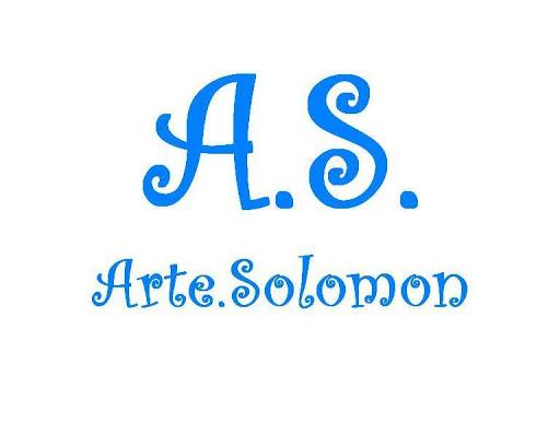 Arte Solomon
