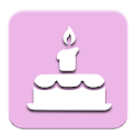 BirthdayReminder icon