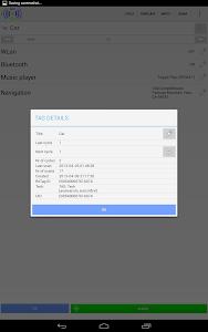 NFC ReTag PRO v2.12.1