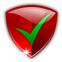 Stop Sms Virus Pro icon