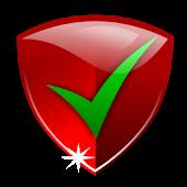 Stop Sms Virus Pro