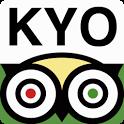 Kyoto City Guide icon