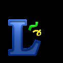 Letteretti logo