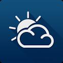 Погода (виджет) icon