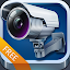 Spy Cams 1.6.3 APK for Android