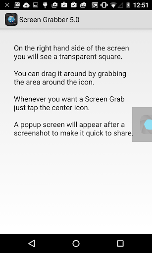 Download Screenshot - Screen Grabber on PC & Mac with AppKiwi APK