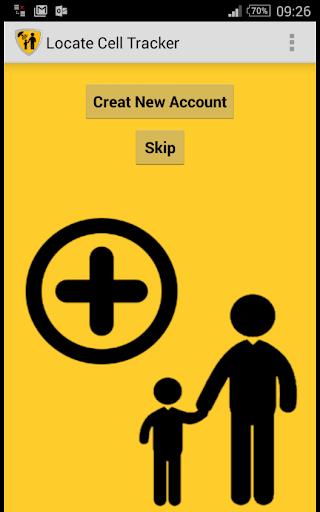 【免費工具App】Locate Cell Tracker Online-APP點子