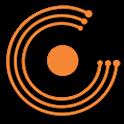 Ambiente G3 icon
