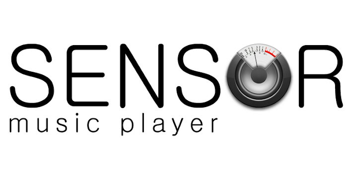 Sensor music player v2.263 for Android