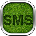 GO SMS Pro Z.PitchSMS Theme logo