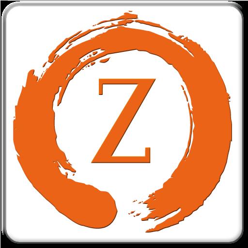 Zen Label България