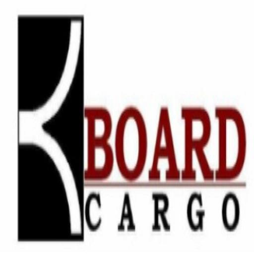 Board Cargo INC.
