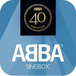ABBA Singbox for PC and MAC