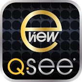 Q- See eView
