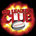 CQ Leagues Club icon