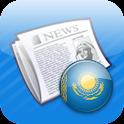 Kazakhstan News logo