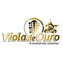 Rádio Viola de Ouro icon