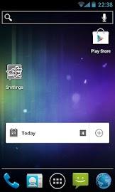 Smthngs Screenshot 6