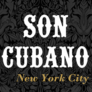 Son Cubano NYC