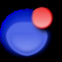 TalkYou logo