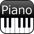 App xPiano APK for Kindle