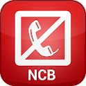 Netikz Call Blocker icon