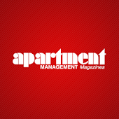 Apartment Management Mag - SD