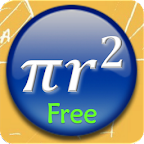 Maths Formulas Free