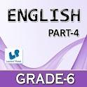 Grade-6-English-Part-4