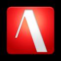 ATOK (日本語入力システム) icon
