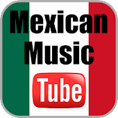 Mexican Music Tube