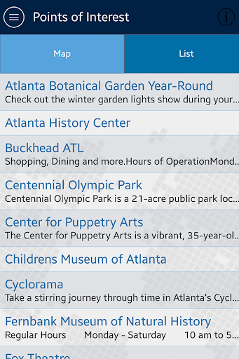 玩商業App|DCT 2014 Convention免費|APP試玩