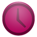 Where got time? logo