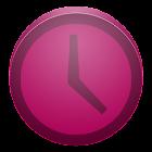 Where got time? icon