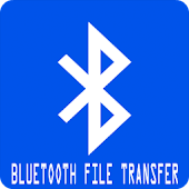 Bluetooth File Transfer