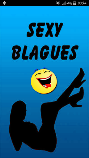 Humour Sexy et Blagues