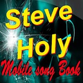 Steve Holy SongBook