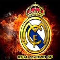 Real Madrid Wallpapers ~ HD icon