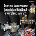 Aviation Powerplant Vol. 2