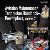 Aviation Powerplant Vol. 2