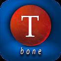 Tumorpedia Bone logo