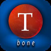 Tumorpedia Bone