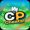 CP Trackers (beta) icon