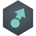 SwipePad Theme - L Edition icon