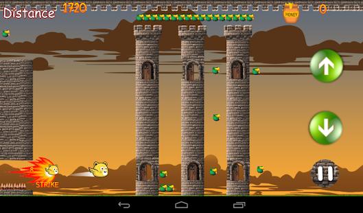 igre za besplatno upoznavanje za android sofisticirane recenzije utakmica