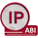 Antibiograma Inteligente