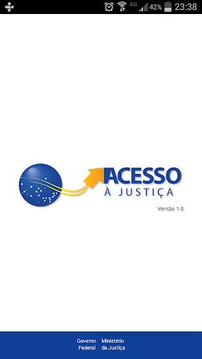 Atlas da Justiça