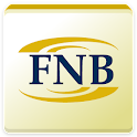 Mobile FNB icon