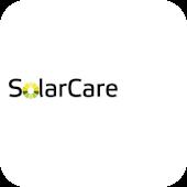solar boulevard solar care